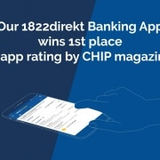 banking mobile app