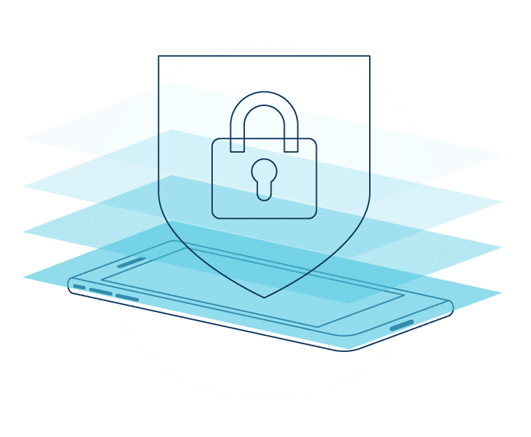 Securing your Mobile JavaScript Applications - Tabris